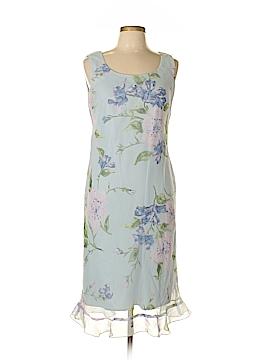 J.B.S. Casual Dress Size 10