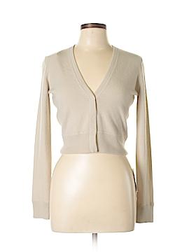Tomas Maier Cashmere Cardigan Size 42 (EU)