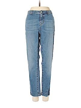Nili Lotan Jeans Size 4