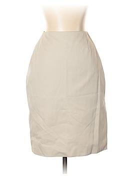 Sandra Angelozzi Casual Skirt 30 Waist