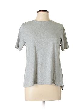 ASOS Short Sleeve Top Size 6