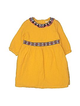 Genuine Baby From Osh Kosh Dress Size 5T