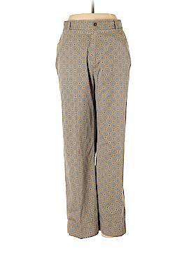 Liz Claiborne Casual Pants Size 16
