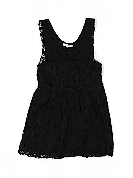 Delia's Dress Size X-Small (Youth)