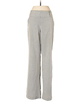Daisy Fuentes Dress Pants Size 2