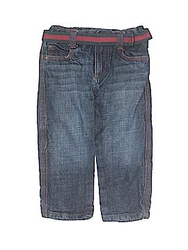 VF Jeanswear Jeans Size 2T