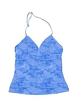 Oakley Swimsuit Top Size S