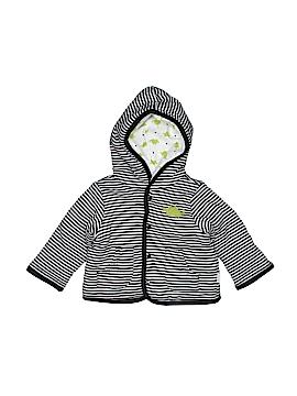 Little Me Coat Size 3 mo