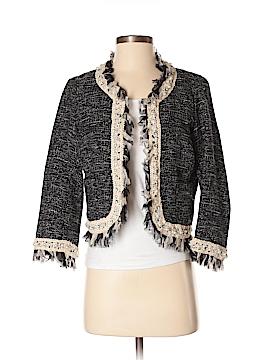 Karen Kane Cardigan Size XS
