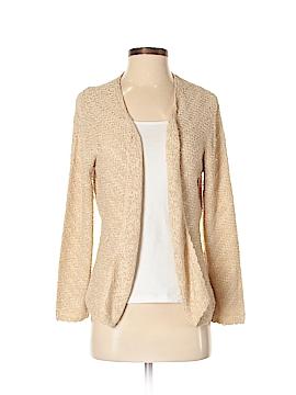 Jones New York Cardigan Size XS