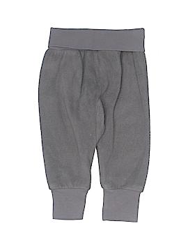 Zutano Fleece Pants Size 9 mo