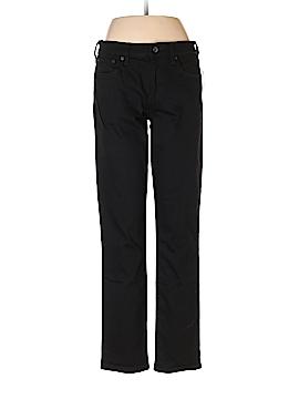 Gap Jeans 28 Waist (Tall)