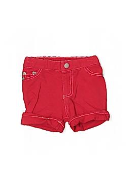 Hartstrings Shorts Size 18 mo