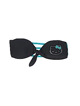 Hello Kitty Swimsuit Top Size S
