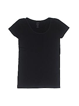 Malibu Sugar Short Sleeve T-Shirt Size 7 - 10