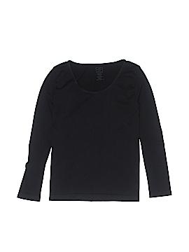 Malibu Sugar Long Sleeve T-Shirt Size 7 - 10