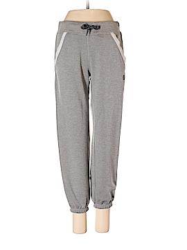 Hurley Sweatpants Size XS