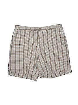 White Stag Khaki Shorts Size 12