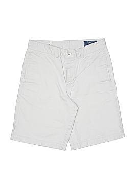 Vineyard Vines Khaki Shorts Size 18