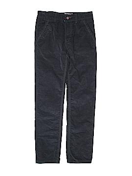 American Exchange Khakis Size 14