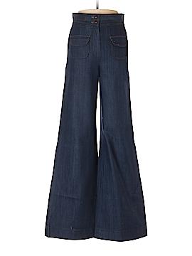 Tibi Jeans Size 2