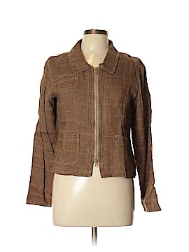 Solitaire Jacket Size M
