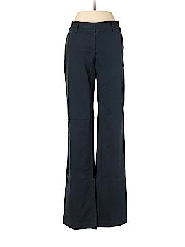 Ann Taylor Dress Pants Size 2 Tall