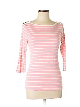 Tua 3/4 Sleeve Top Size M