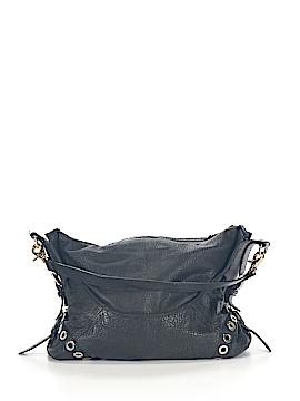 Pierre Balmain Leather Shoulder Bag One Size