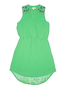 GB Girls Dress Size X-Large (Youth)
