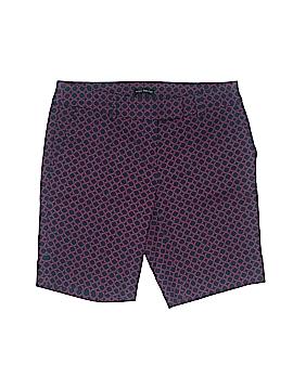 Willi Smith Shorts Size 4