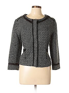 Sandro Sportswear Jacket Size XL