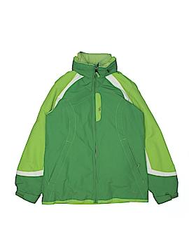 L.L.Bean Coat Size 10 - 12