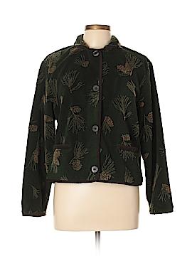 TSUNAMI Jacket Size L