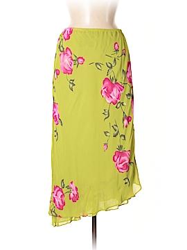 Donna Ricco Casual Skirt Size 6