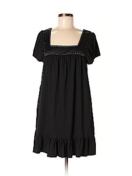 Matix Casual Dress Size M