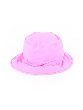 Flap Happy Sun Hat One Size (Tots)