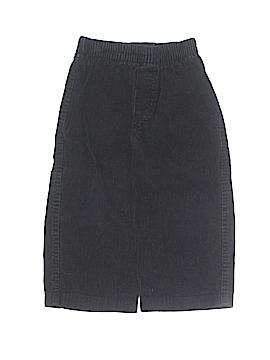 Miniwear Cords Size 18 mo