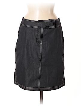 Clio Denim Skirt Size 6