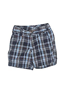 Falls Creek Shorts Size 18 mo