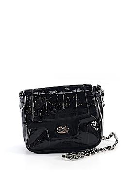 Kristine Crossbody Bag One Size