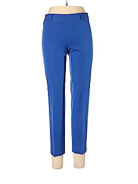Banana Republic Dress Pants Size 10S