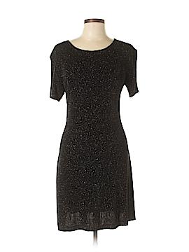 Hampton Nites Cocktail Dress Size 10