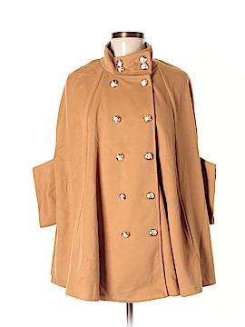 Allegra K Coat Size M