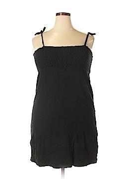 Nautica Casual Dress Size XL