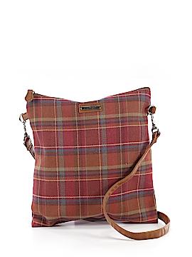 Longaberger Crossbody Bag One Size