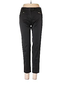 Dorothy Perkins Dress Pants Size 8 (UK)