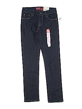 Arizona Jean Company Jeans Size 10 (Slim)