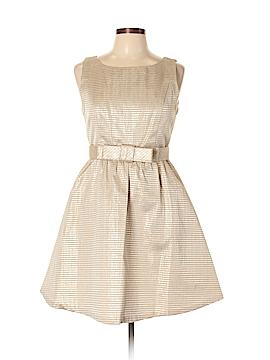 LC Lauren Conrad Cocktail Dress Size 10