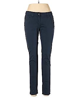 Boden Khakis Size 10 (Petite)